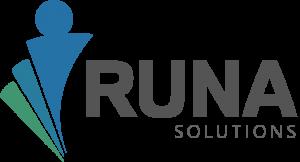 logo-300x162.png